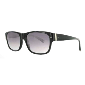 Matt Curtis TT504 Sunglasses